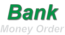 Logo Money Order