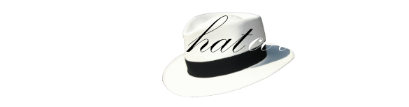 Panamahatcollection-Logo