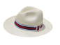 Preview: Panama hat Clásico subfino