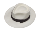Preview: Panama hat Havana Superfino