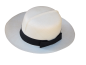 Preview: Panama hat Optimo superfino