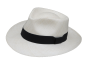 Preview: Panama hat Havana fino regular