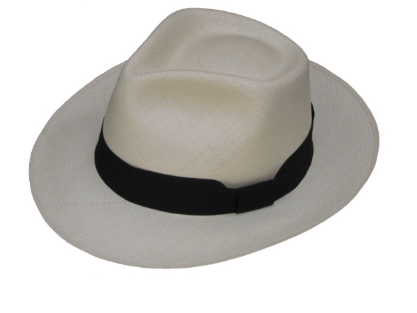 Panama hat Diamante Fino