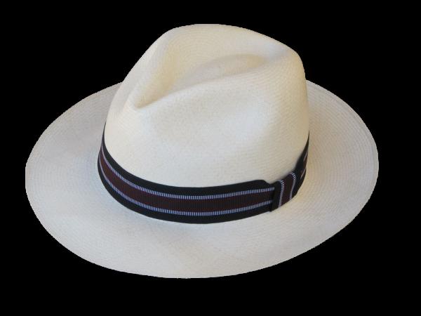 3465795cb9b13 Panama Hat