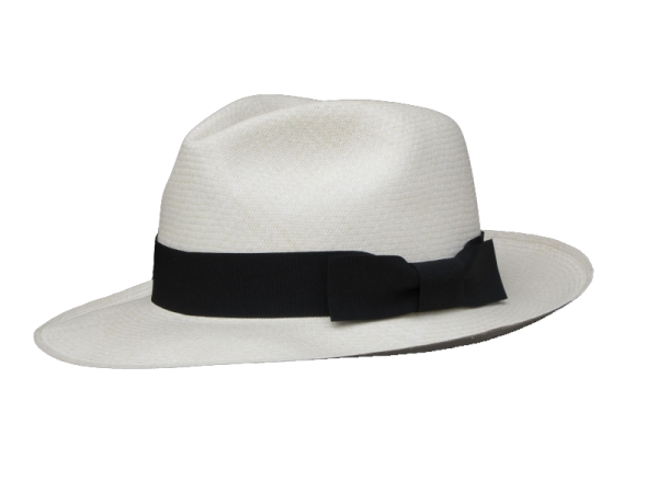 Panama hat Clásico Fino regular