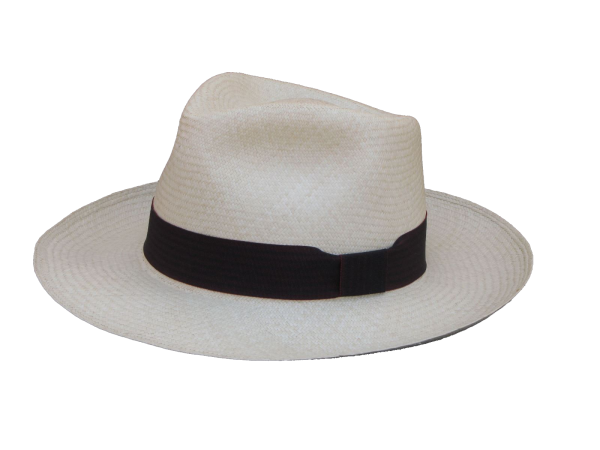 Panama hat Diamante Subfino