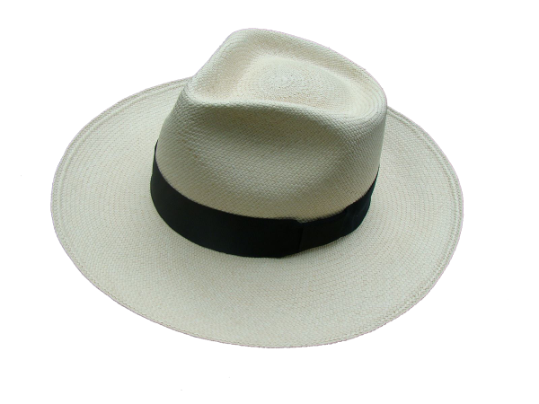 Panama hat Diamante Fino regular