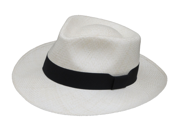 Panama hat Havana fino regular