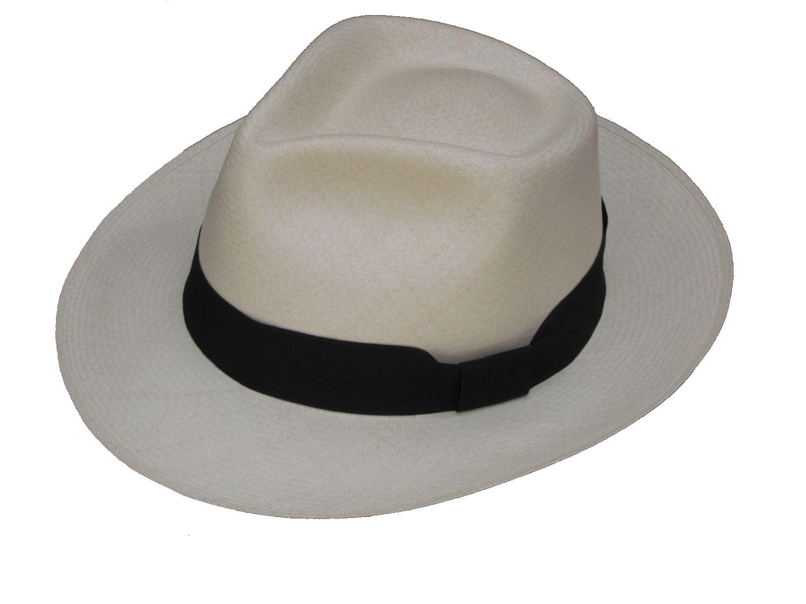 40c5eb4f2669b Panama hat Diamante fino
