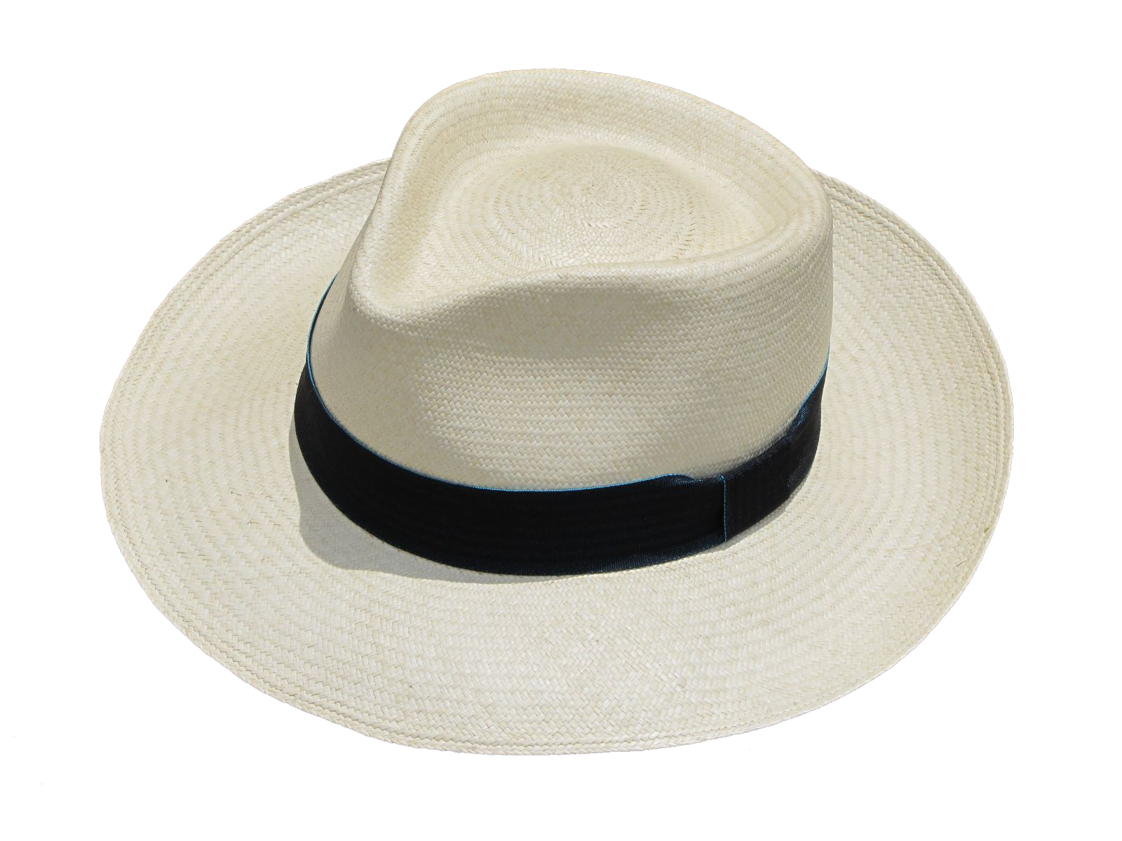 a9a2c5bccb9 Panama hat Havana subfino