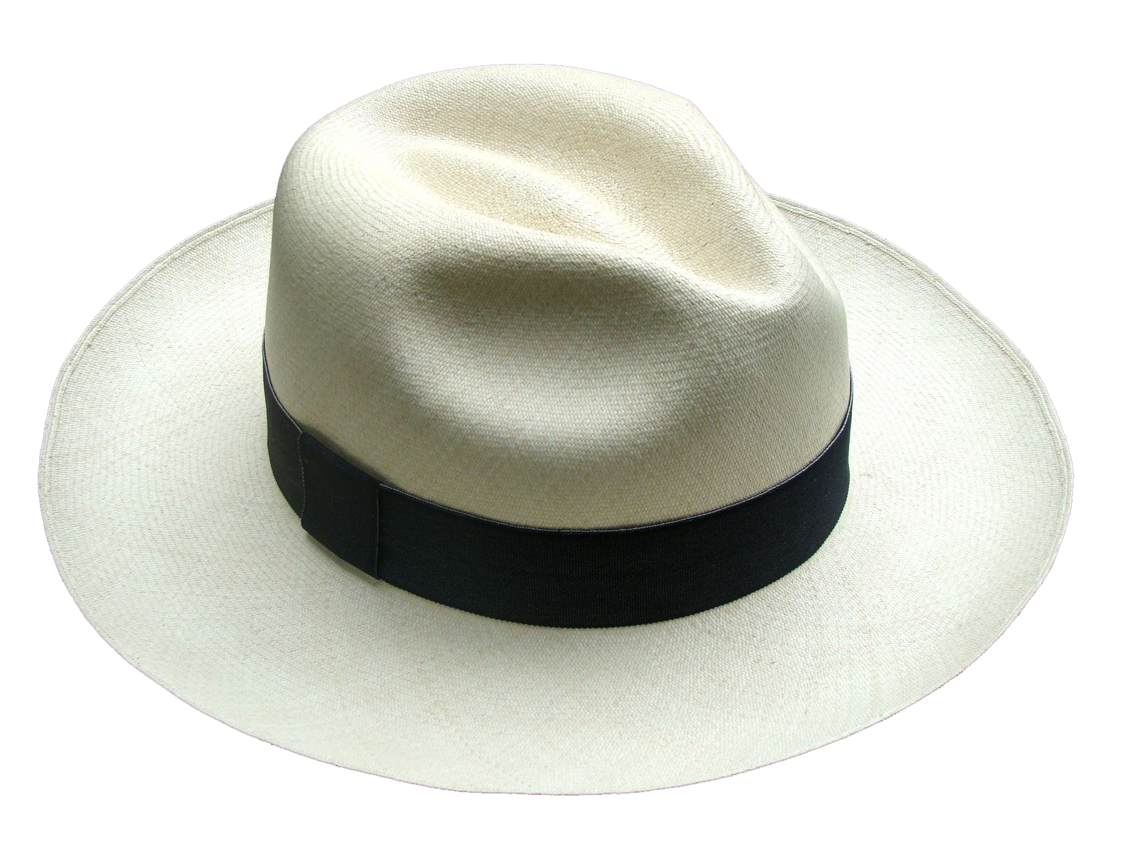 c81a7c1ec4600 Panama hat Clásico fino fino