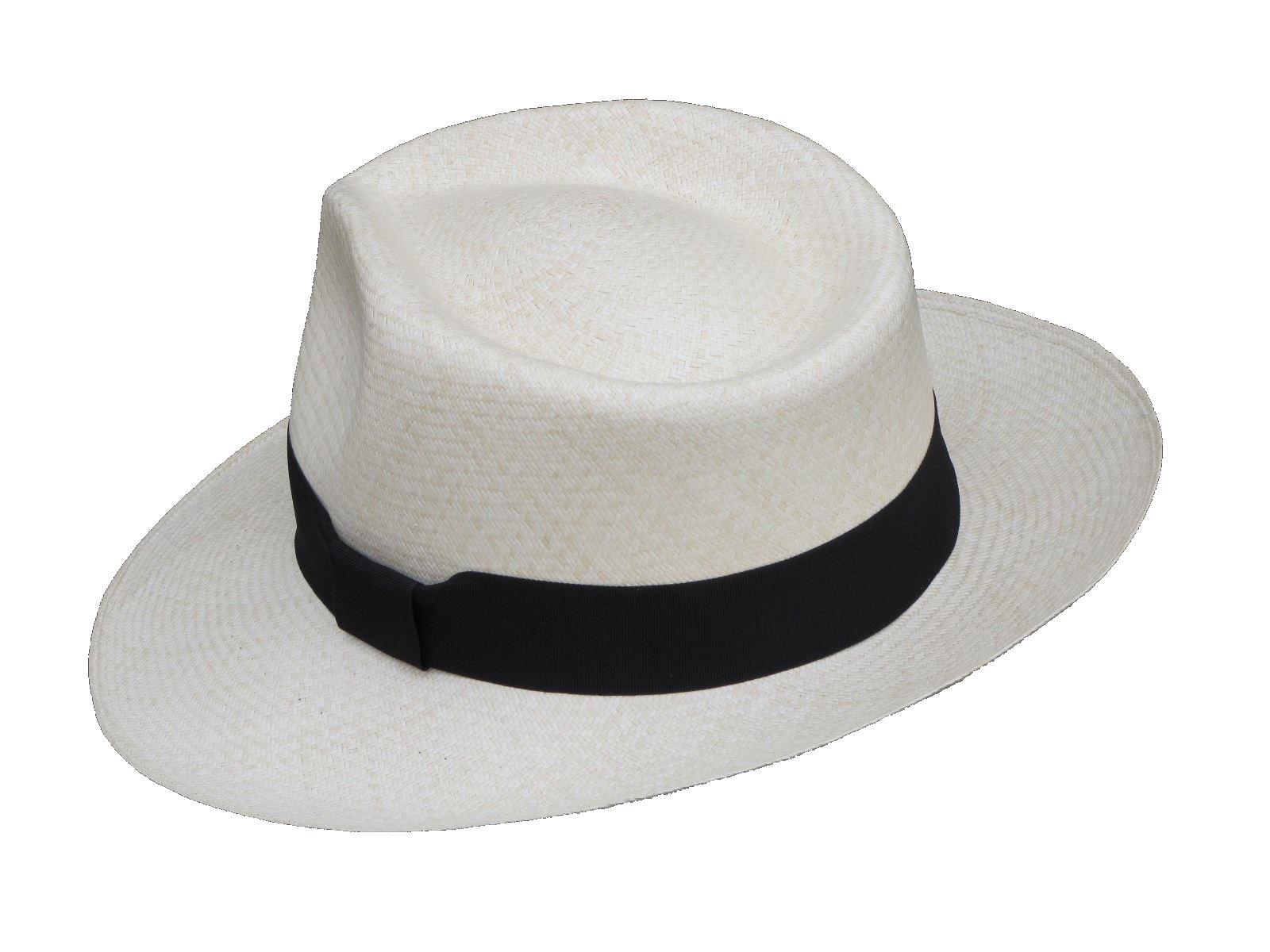 0518ee14eb7 Panama hat Havana fino regular