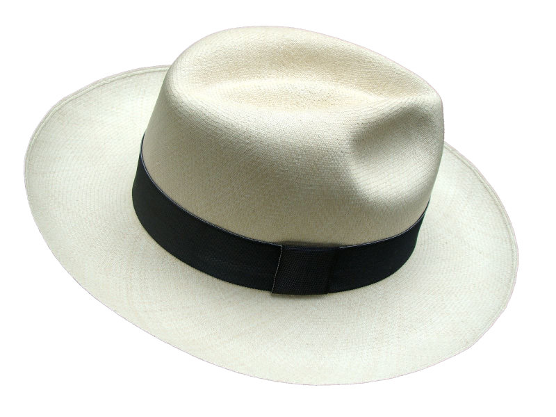 Panama hat Clásico superfino