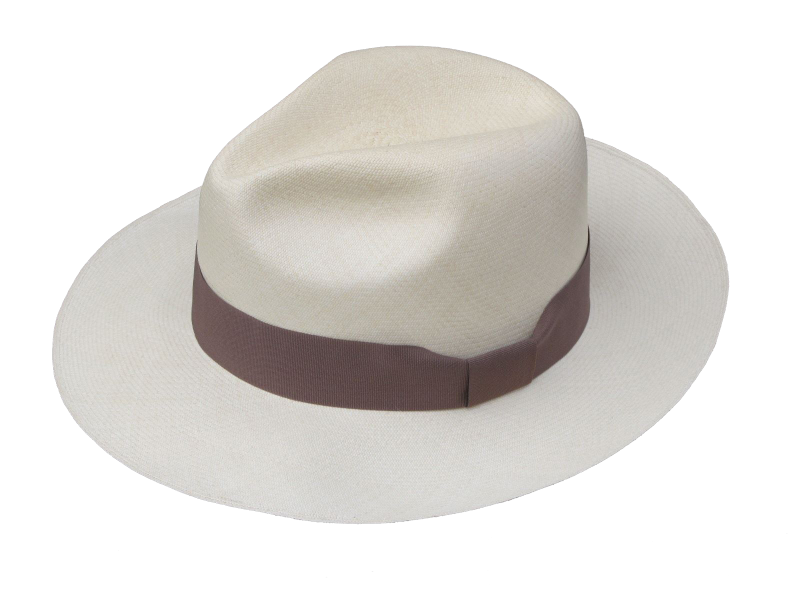 Panama hat Trévil superfino
